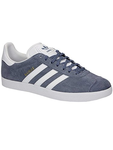 CHAUSSURES BB5492 GAZELLE CHAUSSURES ADIDAS ADIDAS XxOa7qnaw