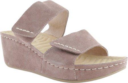 david-tate-womens-paris-sand-sandal-85-m-b