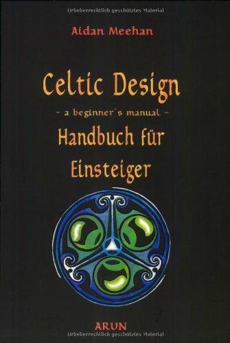 celtic-design-handbuch-fr-einsteiger
