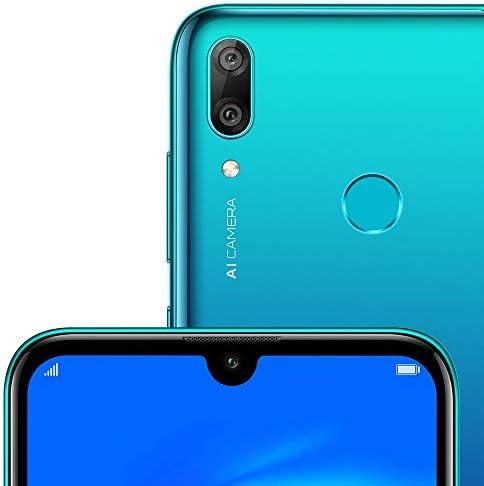 Huawei Y7 2019 (32GB, 3GB) 6.26