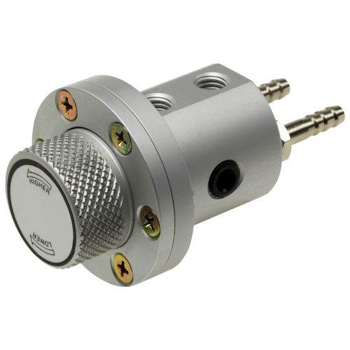 Turbo Boost Pressure Adjustment Kit: