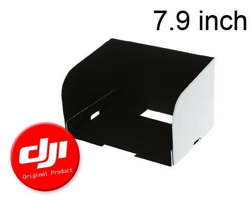 DJI Original FPV Inspire 1, Phantom 3 Pro/Adv/4K, Phamtom 4/