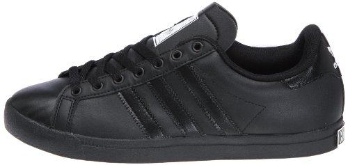 adidas court star mens trainers d6b88b517