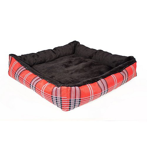 Kensington KDCPM161 Reversible Pet Bed by Kensington