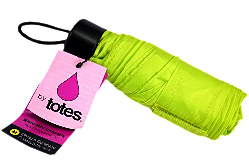 totes-67-ounce-micro-mini-umbrella-with-33-inch-coverage-green-1-pack