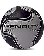 Bola De Futebol Campo Penalty 8 IX