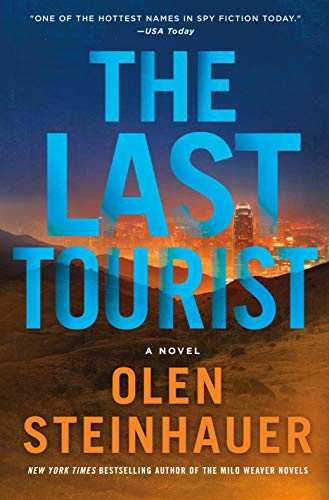 The-Last-Tourist