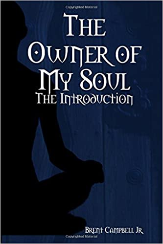 Book The Owner of My Soul: The Introduction