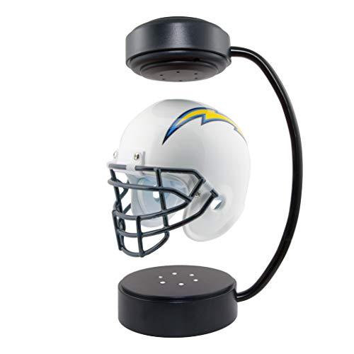 NFL LA CHARGERS Hover Helmet