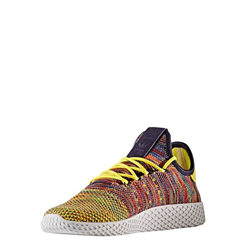 Adidas Pharrell Williams Hu By2673 Multi Colore