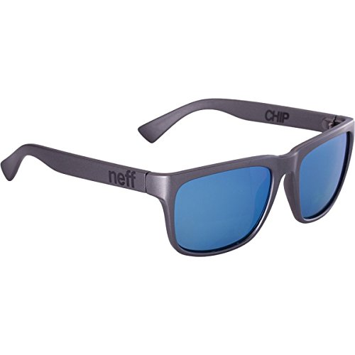 neff-chip-sunglasses-grey-crystal-one-size