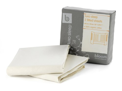 bloom-alma-fitted-sheets-natural-wheat