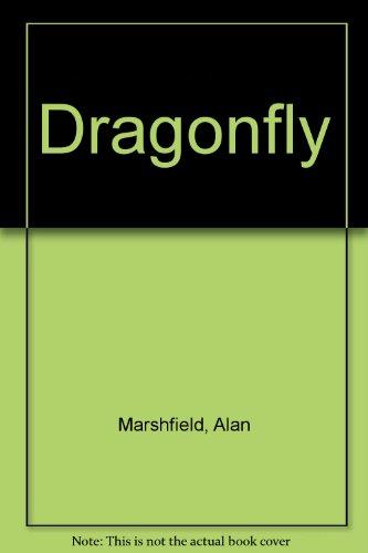 - Dragonfly
