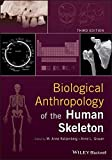 img - for Biological Anthropology of the Human Skeleton book / textbook / text book