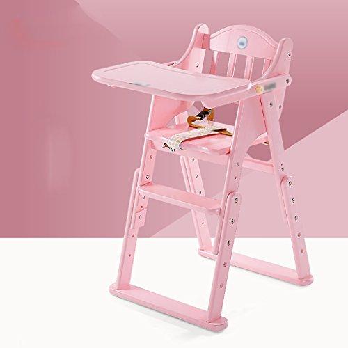 Amazon.com: HGNbb Children multi-function folding wooden ...