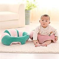 Sofá de bebé de 40 x 45 x