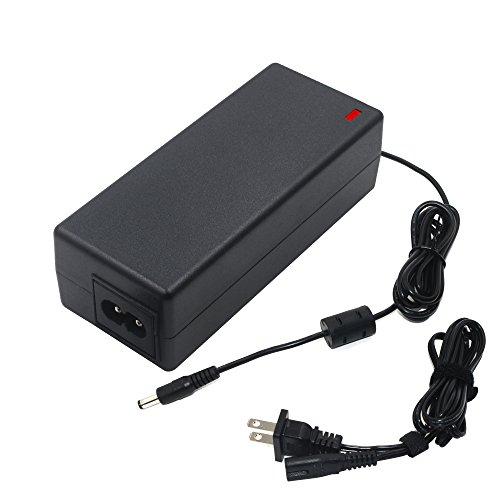 roomba 4150 battery amazon - 5