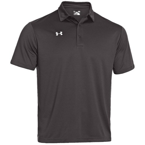 under-armour-mens-teams-armour-polo-golf-shirt-x-large-charcoal