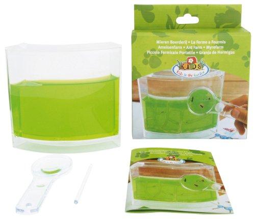 Cheap  Esschert Design USA KG124 Children's Ant Farm