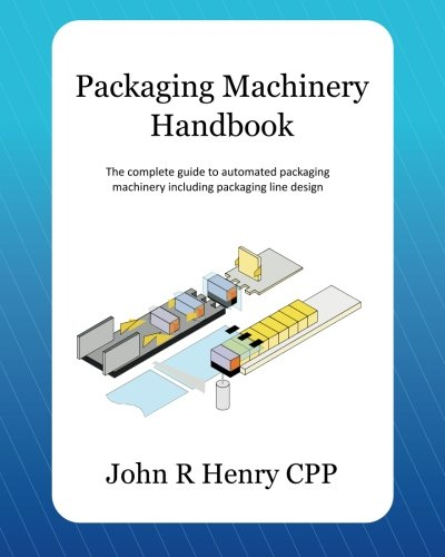 Looking for a packaging machinery? Have a look at this 2020 guide!