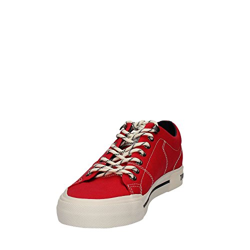 Tommy Hilfiger Yarmouth 2D 611 (41, Tango Red)