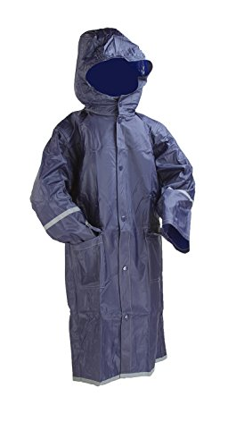 suvelle-toddler-kids-teens-boys-girls-raincoat-poncho-water-repellent-reflective