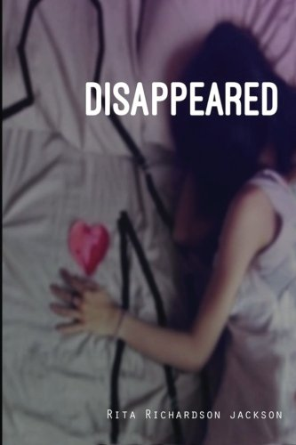 Disappeared pdf