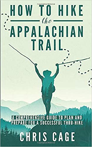 A Wildly Successful 200-Mile Hike:Lessons Learned on the Appalachian Trail