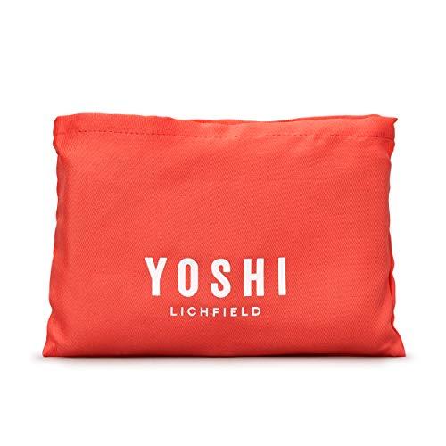 Noir pour Pochette Noir Yoshi Femme F68wpx