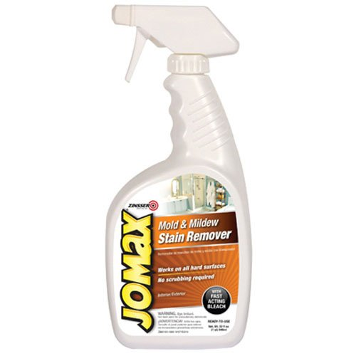 rust-oleum-60118-mold-and-mildew-stain-remover-32-ounce