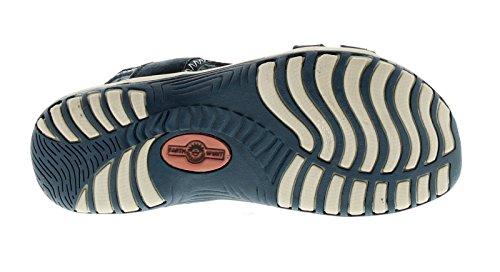 Earth Spirit - Zapatos de tacón mujer