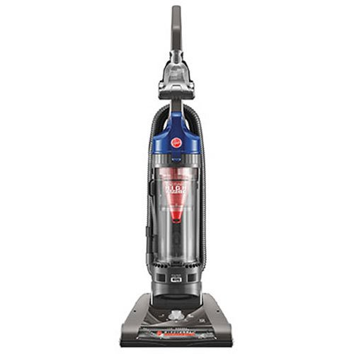 Hoover Windtunnel 2 Bagless Upright Vacuum, UH70805 (Hoover Appliances)
