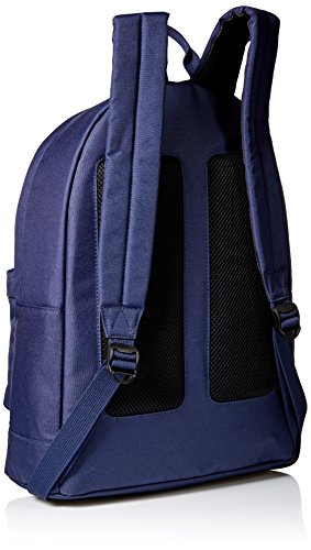 Lacoste Men's Neocroc Backpack, Peacoat by Lacoste (Image #2)