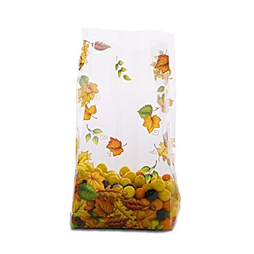 Fall Cello Bags 4