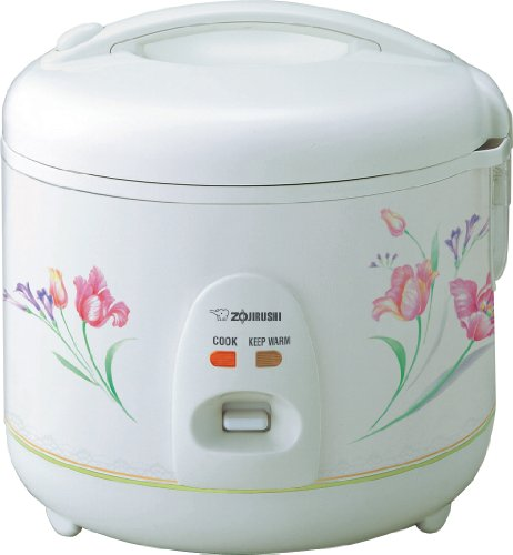 zojirushi rice cookers - 7