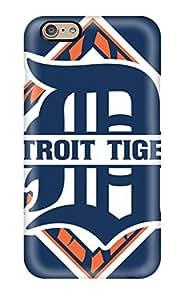 Alfredo Alcantara's Shop detroit tigers MLB Sports & Colleges best iPhone 6 cases