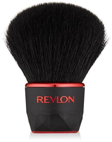 Revlon 7221124000 Kabuki Brush