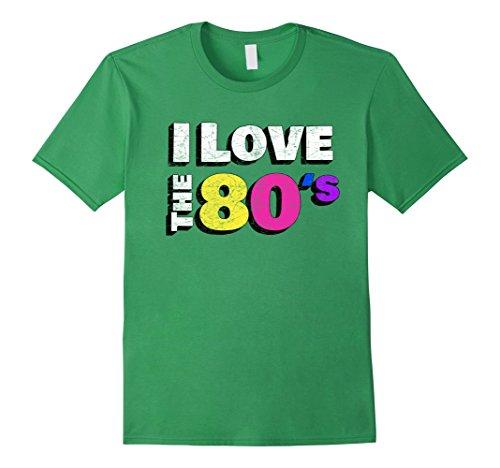 80s fancy dress amazon - 3