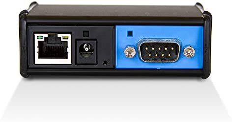 Global Cache iTach IP to Serial IP2SL