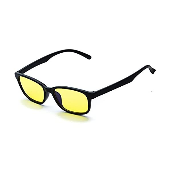 WearMePro-Computer-Gamer-Protective-Eyewear-Glasses