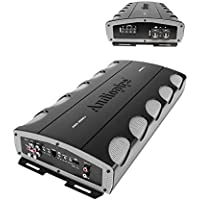 Audiopipe Amplifier D class 3000 Watts