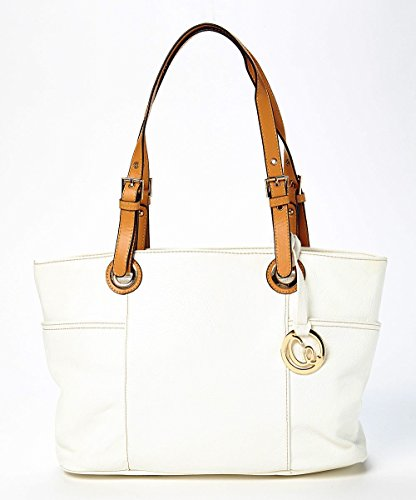 Handbag Adjustable Shoulder Beautiful Collection