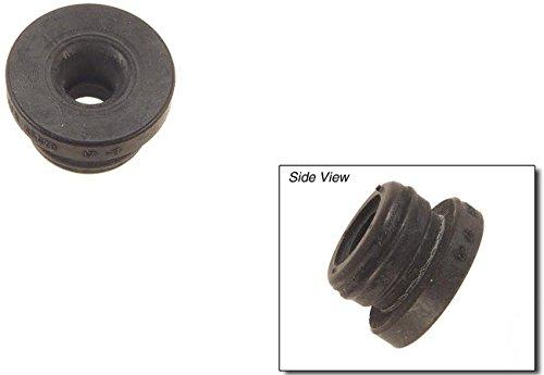 ATE Grommet - Brake Fluid Reservoir To Brake Master Cylinder (7 mm ID) -