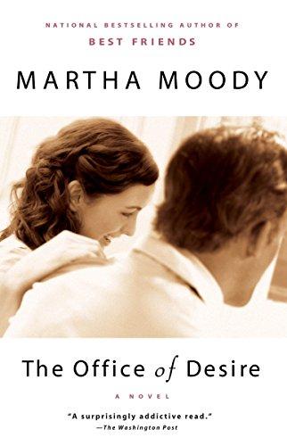The Office of Desire (Ohio Post Office)