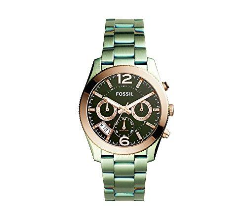 Fossil-Womens-Perfect-Boyfriend-Multifunction-Stainless-Steel-Watch