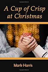 A Cup of Crisp at Christmas Paperback