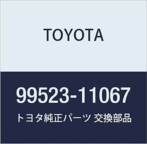 Toyota 99523-11067 V-Belt