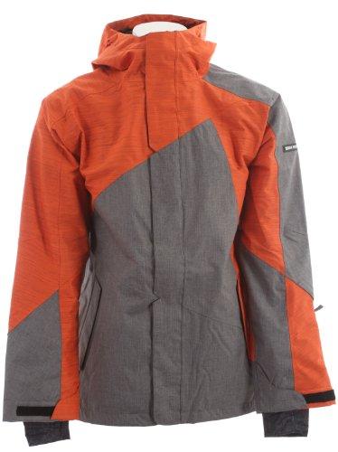 Ride Georgetown Snowboard Jacket - Ride Georgetown Jacket