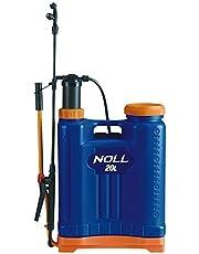 Pulverizador Manual Costal 16L Noll