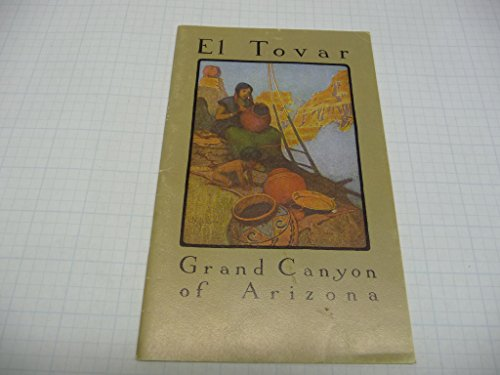 El Tovar Grand Canyon of ()